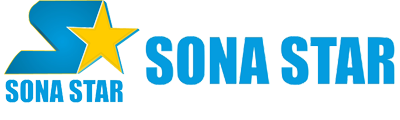 SONA STAR