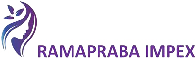 RAMAPRABA IMPEX