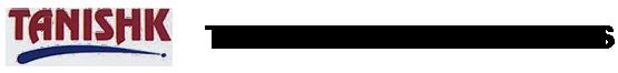 TANISHK MFG.产业