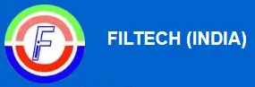 FILTECH (INDIA)