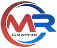 M.R GRAPHIC