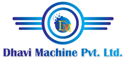 DHAVI MACHINE PRIVATE LIMITED