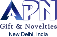 APN GIFT & NOVELTIES