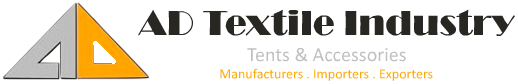 AD TEXTILE INDUSTRY