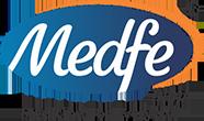 MEDFE
