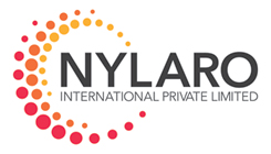 NYLARO INTERNATIONAL PRIVATE LIMITED