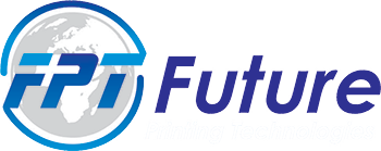 FUTURE PRINTING TECHNOLOGIES
