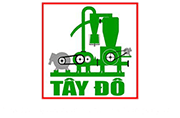 TAY DO AGRICULTURE MACHINERY COMPANY LTD