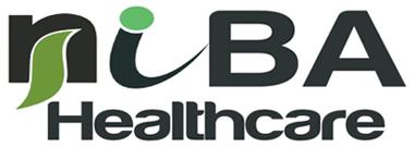 NIBA HEALTHCARE