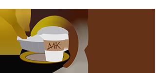 M K Trading