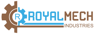 ROYAL MECH INDUSTRIES
