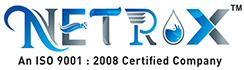 NETROX AQUA FRESH PVT. LTD.