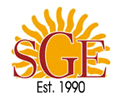 SILVER & GEM EXPORTS