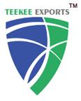 TEEKEE EXPORTS