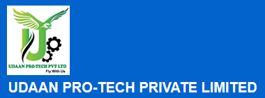 UDAAN PRO-TECH PRIVATE LIMITED