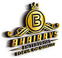 BHAIRAVS ENTERPRISES