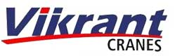 VIKRANT CRANES INDIA PRIVATE LIMITED