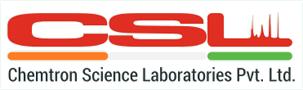CHEMTRON SCIENCE LABORATORIES PVT. LTD.