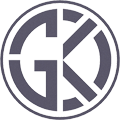 G. K. STEEL INDUSTRIES