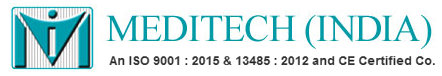 Meditech India