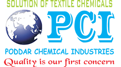 PODDAR CHEMICALS INDUSTRIES