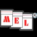 MEL PLAST & ENGINEERS