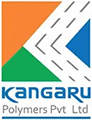 KANGARU POLYMERS PVT. LTD.
