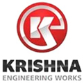 KRISHNA ENGINEERING WORKS
