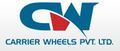 CARRIER WHEELS