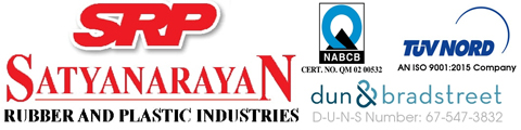 Satyanarayan Rubber and Plastic Industries