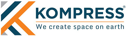 KOMPRESS INDIA PVT. LTD.
