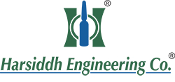 HARSIDDH ENGINEERING CO.