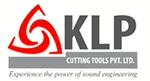 KLP CUTTING TOOLS PVT. LTD.