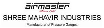 SHREE MAHAVIR INDUSTRIES