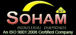 SOHAM INDUSTRIAL DIAMONDS
