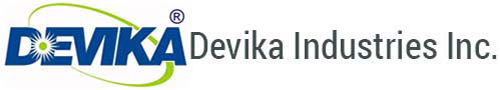 Devika industries Inc