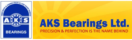 AKS BEARINGS LTD.