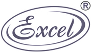EXCEL PUMPS PVT. LTD.