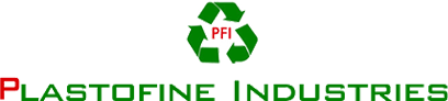 PLAST-O-FINE INDUSTRIES