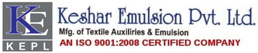 KESHAR EMULSION PVT. LTD.