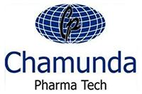 CHAMUNDA PHARMA TECH