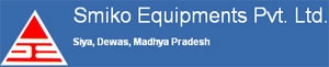 SMIKO EQUIPMENTS PVT. LTD.