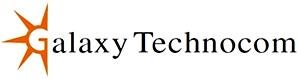 GALAXY TECHNOCOM