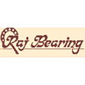 RAJ BEARING