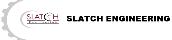 SLATCH ENGINEERING