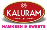 KALURAM SNACKS PRIVATE LIMITED
