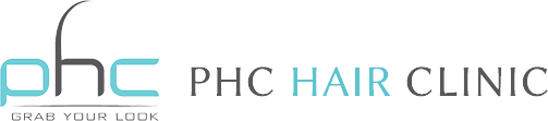 PHC- THE PLANET OF HAIR CLONING