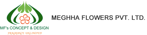 MEGHHA FLOWERS PVT. LTD.