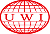 UNIVERSAL WELD INDUSTRIES