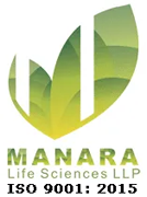 MANARA LIFE SCIENCES LLP